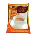 Tea Milk - 500ml